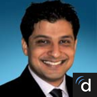 dr raza khan anesthesiologist in charlotte nc us news doctors