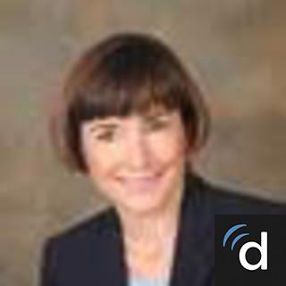 Elba Simon-Fayard, MD, Neonat/Perinatology, Loma Linda, CA, Loma Linda University Medical Center