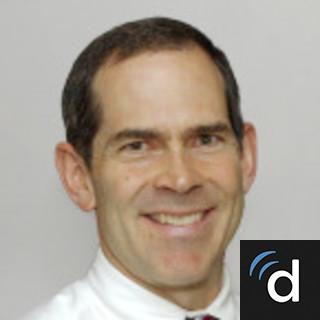 Stephen Tilles, MD, Allergy & Immunology, Seattle, WA, EvergreenHealth
