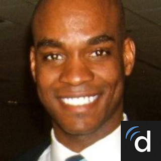 Eddie Irions Jr., MD, Gastroenterology, Charleston, SC, East Cooper Medical Center