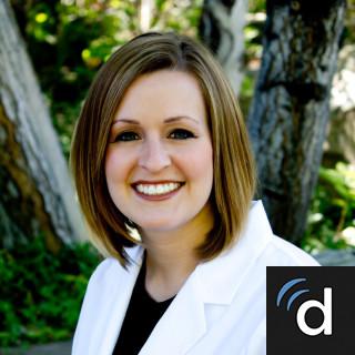 Holly (Silvers) Blehm, Family Nurse Practitioner, Billings, MT, Billings Clinic