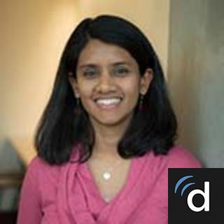 Pooja Bhattacharyya, PA, Physician Assistant, Seattle, WA, University of Washington Medical Center