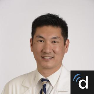 Andrew Jea, MD, Neurosurgery, Oklahoma City, OK, Riley Hospital for Children at IU Health