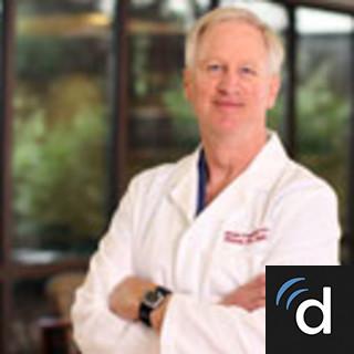 Steven Taggart, MD, Radiology, Joplin, MO, Alvarado Hospital Medical Center