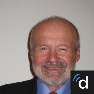 Ladislav Volicer, MD, Internal Medicine, Land O Lakes, FL