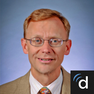 Francis Mirecki, MD, Cardiology, Norwich, CT, Lawrence + Memorial Hospital