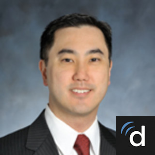 Dr  Dale Lee, DO – Dearborn, MI | Radiology