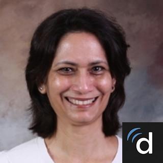 Ghazala Khalid, MD, Pediatrics, Covington, GA, Piedmont Rockdale Hospital