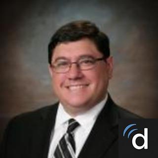 Ross Goldberg, MD, General Surgery, Phoenix, AZ