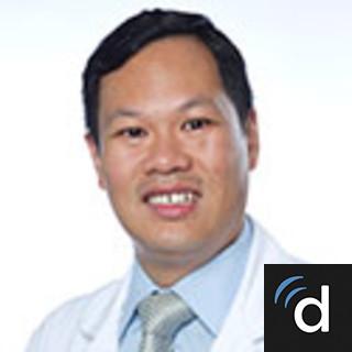 Dr Kenneth Chen Md Providence Ri Internal Medicine