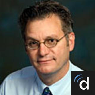 Nicholas Sala, DO, Ophthalmology, Erie, PA