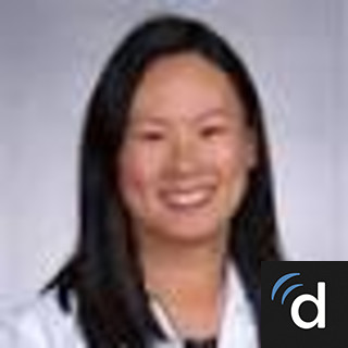 Heidi Yeung, MD, Family Medicine, San Diego, CA, VA Palo Alto Health Care System