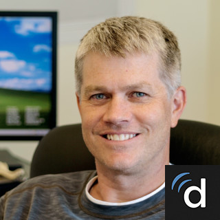 Daniel Kloster, MD, Anesthesiology, Leawood, KS, Research Medical Center - Brookside Campus