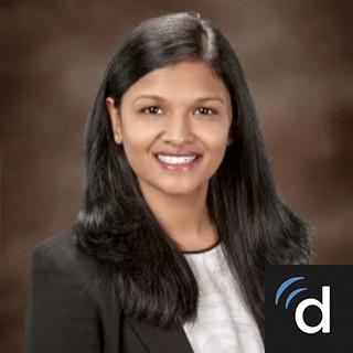 Anjali Gupta, MD, Nephrology, Roseburg, OR