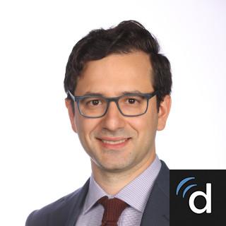 Alejandro Vazquez, MD, Otolaryngology (ENT), East Providence, RI, Kent County Memorial Hospital