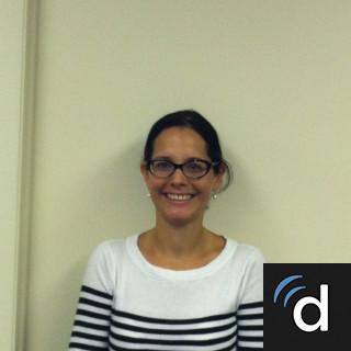 Amarie Negron-Rodriguez, MD, Rheumatology, Fort Lauderdale, FL