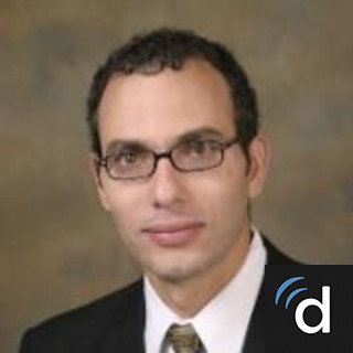 Dr Carlos Garberoglio General Surgeon In Loma Linda Ca Us News