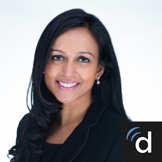 Rashmi Kudesia, MD, Obstetrics & Gynecology, Houston, TX, Memorial Hermann Memorial City Medical Center