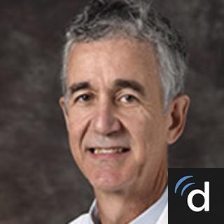 Dennis McCarthy, MD, Anesthesiology, Jacksonville, FL, Memorial Hospital Jacksonville