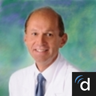 George Fournier, MD, Ophthalmology, Fort Lauderdale, FL