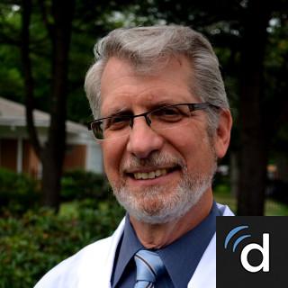 Elliot Sternthal, MD, Endocrinology, Jamaica Plain, MA, Veterans Affairs Boston Healthcare System