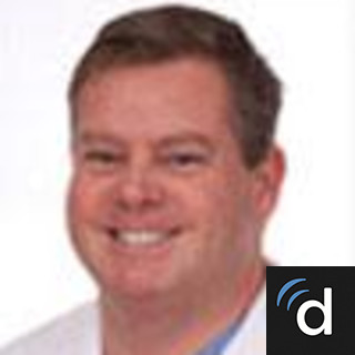 Dr John Reeves in Wichita Falls, TX with Reviews - YP.com