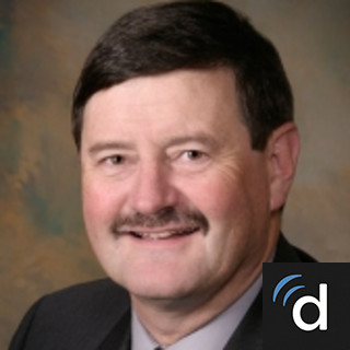 Frederick Moore, MD, General Surgery, Gainesville, FL, UF Health Shands Hospital