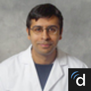 Sorabh Khandelwal, MD, Emergency Medicine, Columbus, OH, Ohio State University Wexner Medical Center