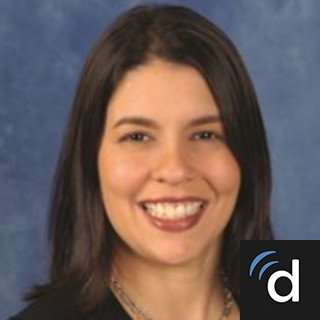 Beatriz Cunill-De Sautu, MD, Pediatrics, Miami, FL, Nicklaus Children's Hospital