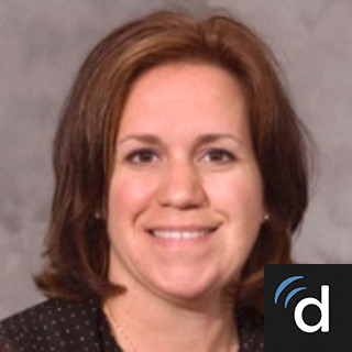 Carla Peracchia, MD, Internal Medicine, Rochester, NY, Highland Hospital