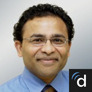Anil Gopinath, MD, Pulmonology, Lexington, KY, University of Kentucky Albert B. Chandler Hospital