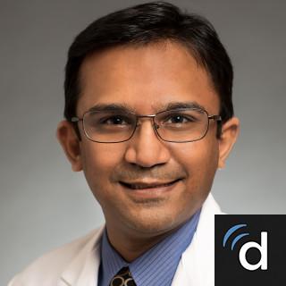 Arpan Doshi, MD, Pediatric Cardiology, Houston, TX, Woman's Hospital of Texas
