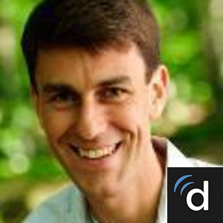 Eric Whittier, DO, Internal Medicine, Denver, CO