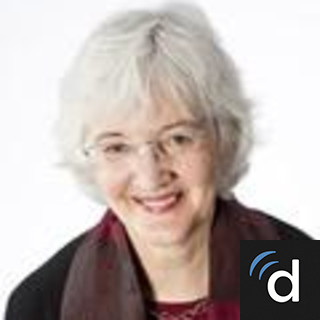 Sarah Kelly, MD, Obstetrics & Gynecology, New York, NY, New York-Presbyterian Hospital