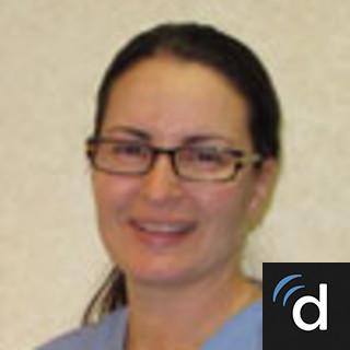 Rosanne Giannuzzi, MD, Anesthesiology, Montclair, NJ, Hackensack Meridian Health Mountainside Medical Center