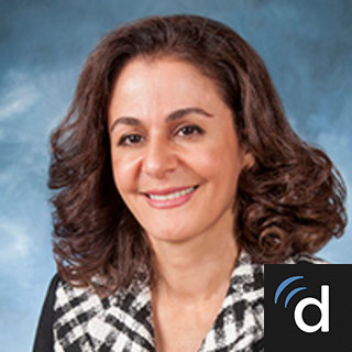 Soheila Hamidpour, MD, Pathology, Kansas City, MO