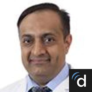 Ahsan Jafir, DO, Cardiology, Manassas, VA, Fauquier Hospital