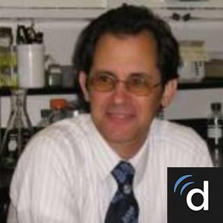 Dr Benjamin Montoya Infectious Disease Specialist In