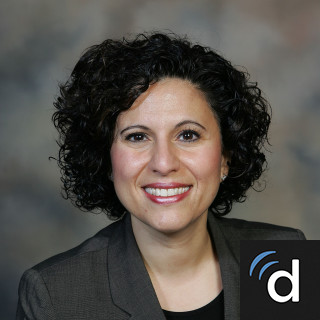 Christine Ibrahim, MD, Pediatrics, Elmhurst, IL, Elmhurst Hospital