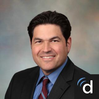 Adam Schwartz, MD, Orthopaedic Surgery, Phoenix, AZ, Mayo Clinic Hospital