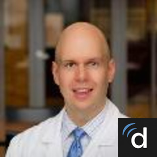 Jonathon Bock, MD, Otolaryngology (ENT), Milwaukee, WI, Froedtert and the Medical College of Wisconsin Froedtert Hospital