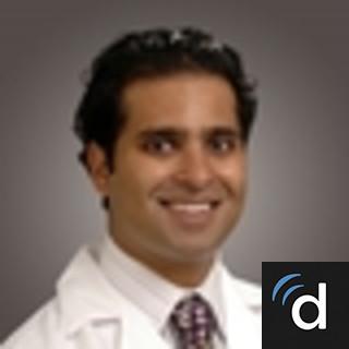 Ronak Desai, DO, Anesthesiology, Camden, NJ, Cooper University Health Care