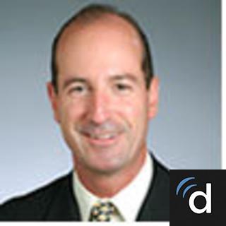 Damian Lebamoff, MD, General Surgery, Dayton, OH, Kettering Medical Center