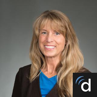 Sheila Gately, MD, Obstetrics & Gynecology, Encinitas, CA