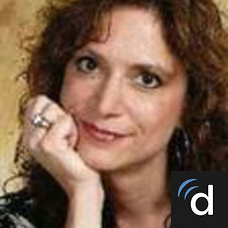 Marlene Murphy, MD, Pediatrics, Sarasota, FL, Sarasota Memorial Health Care System