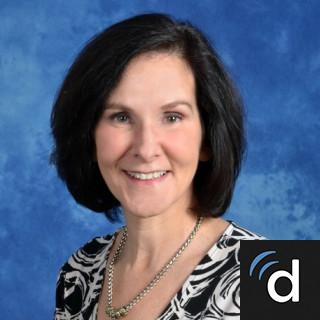 Dr  Susannah McClain, Dermatologist in Coraopolis, PA   US
