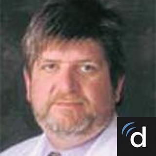 Byron Nelson, MD, Internal Medicine, Centre, AL, Floyd Cherokee Medical Center