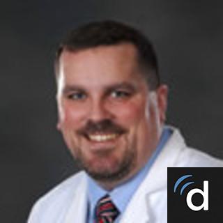 Dr  Gregory Lynch, Orthopedic Surgeon in Olathe, KS | US News Doctors