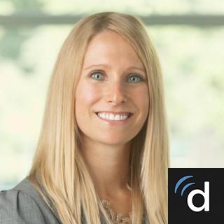 Christie Barnes, MD, Otolaryngology (ENT), Omaha, NE, Nebraska Medicine - Nebraska Medical Center