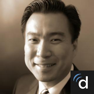 Nobuyuki Miyawaki, MD, Nephrology, Mineola, NY, NYU Langone Hospitals